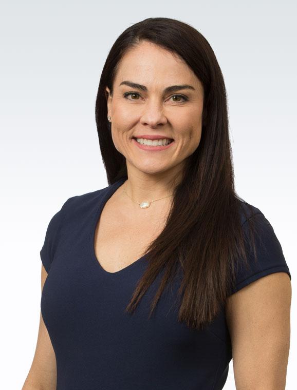 Anna Stidham, MD | Diagnostic Radiology